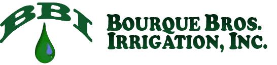 Bourque Bros